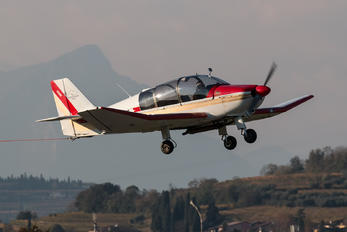 I-ITAY - Private Robin DR.400 series