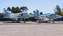 160264 - USA - Marine Corps Douglas A-4 Skyhawk (all models) aircraft
