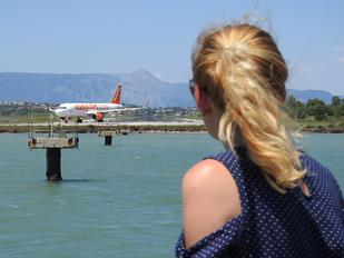 CFU - - Airport Overview - Airport Overview - Photography Location