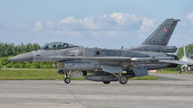 Poland - Air Force 4064 image