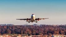 OE-LQX - easyJet Europe Airbus A319 aircraft