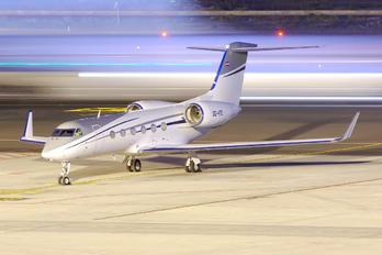 OE-ITE - Avcon Jet Gulfstream Aerospace G-IV,  G-IV-SP, G-IV-X, G300, G350, G400, G450
