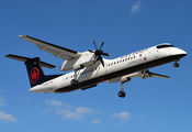 C-GGFJ - Air Canada Express de Havilland Canada DHC-8-400Q / Bombardier Q400 aircraft