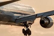 JA8324 - ANA - All Nippon Airways Boeing 767-300 aircraft