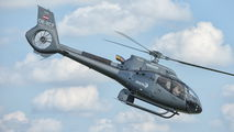 OE-XCF - Heli Austria Airbus Helicopters EC 130 T2 aircraft
