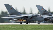 46+23 - Germany - Air Force Panavia Tornado - ECR aircraft