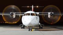 SP-SPD - Sprint Air ATR 72 (all models) aircraft