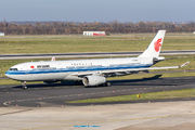 B-5947 - Air China Airbus A330-300 aircraft