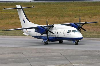 D-CIRP - Rhein-Neckar Air Dornier Do.328