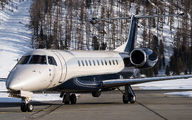 T7-PNI - Private Embraer ERJ-135 Legacy 600 aircraft