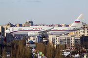 RA-64524 - Russia - Government Tupolev Tu-214 (all models) aircraft