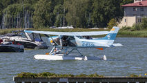 G-ESSL - Euro Seaplane Services Cessna 182 Skylane (all models except RG) aircraft