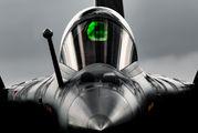 317/4-HO - France - Air Force Dassault Rafale B aircraft