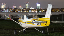 SP-GPB - Private Cessna 150 aircraft