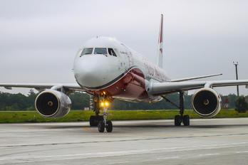RA-64050 - Red Wings Tupolev Tu-204