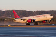 N846AX - Omni Air International Boeing 777-200ER aircraft