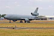 70120 - USA - Air Force McDonnell Douglas KC-10A Extender aircraft