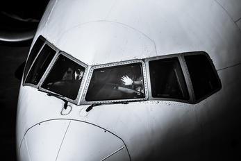 JA659J - Unknown Boeing 767-300ER