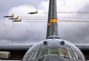 USA - Air Force 92-1533 image