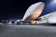 D-ABTL - Lufthansa Boeing 747-400 aircraft