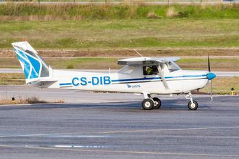 CS-DIB - Omni Aviaçao e Tecnologia Cessna 150