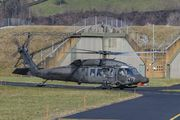 87-24657 - USA - Army Sikorsky S-70A Black Hawk aircraft