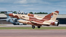 France - Air Force 652 image
