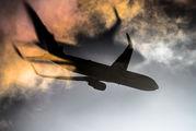 TF-ISW - Icelandair Boeing 767-300ER aircraft