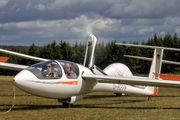 D-KFFP - Private Schleicher ASG-32 Mi aircraft