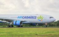 Air Caraibes F-HHUB image