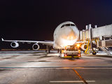 9H-FOX - Hi Fly Malta Airbus A340-300 aircraft