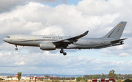 041 - France - Air Force Airbus A330 MRTT aircraft