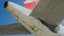CSA - Czech Airlines OK-YBA image
