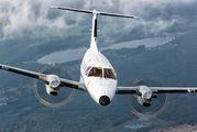 078 - France - Air Force Embraer EMB-121AN Xingu aircraft