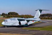 88-1207 - Japan - Air Self Defence Force Kawasaki C-2 aircraft