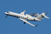 85-3253 - Japan - Air Self Defence Force Gulfstream Aerospace U-4 aircraft