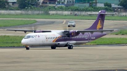 XU-236 - Cambodia Angkor Air ATR 72 (all models)