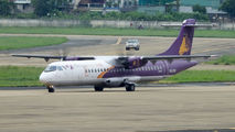 XU-236 - Cambodia Angkor Air ATR 72 (all models) aircraft