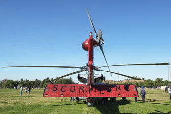 168101 - USA - Navy Sikorsky MH-60R Seahawk