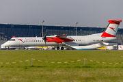 Austrian Airlines/Arrows/Tyrolean OE-LGN image