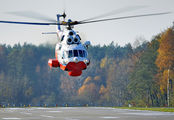 Poland - Navy 1009 image