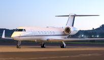 N900LY - Private Gulfstream Aerospace G-V, G-V-SP, G500, G550 aircraft