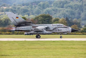 44+65 - Germany - Air Force Panavia Tornado - IDS aircraft