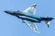 47-6905 - Japan - Air Self Defence Force Mitsubishi RF-4E Kai aircraft