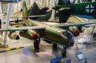 Germany - Luftwaffe (WW2) Arado Ar 234 140312 at Steven F. Udvar-Hazy Center airport