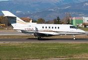 Hawker Beeechcraft Corp. I-EDLO image