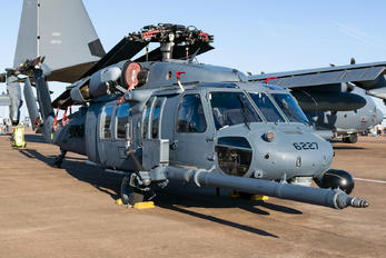 90-26227 - USA - Air Force Sikorsky HH-60G Pave Hawk