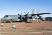 92-2104 - USA - Air Force Lockheed HC-130H Hercules aircraft