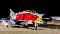 07-8428 - Japan - Air Self Defence Force Mitsubishi F-4EJ Kai aircraft
