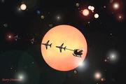 "#2 Royal Air Force ""Red Arrows"" British Aerospace Hawk T.1/ 1A XX278 taken by flyer1"
